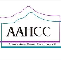 Alamo Area Home Care Council