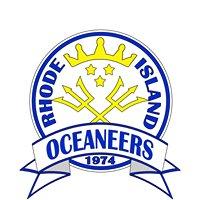 Rhode Island Oceaneers Pro Soccer