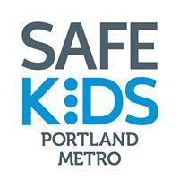 Safe Kids Portland Metro