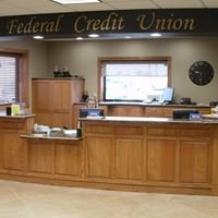 KRD Federal Credit Union