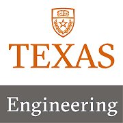 UT Austin - Texas Engineering Executive Education