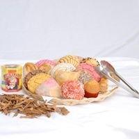 Regia Bakery - Panaderia