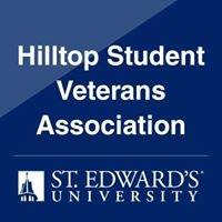 St. Edward's University- HSVA