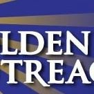 Golden Spike Outreach