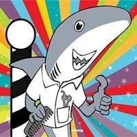 Sharkey's Cuts for Kids - Cedar Park, TX
