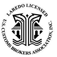 Laredo Licensed U.S. Customs Brokers Association