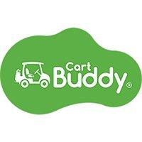 Cart Buddy
