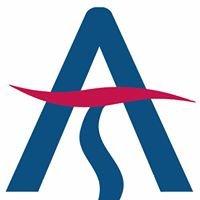 Abercorn International School - Lakeway, Texas