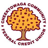 CHEEKTOWAGA COMMUNITY FCU