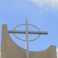Calvary Lutheran Church - Rapid City