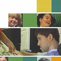 Institute on Human Development and Disability (IHDD)