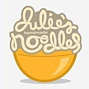 Julie's Noodles