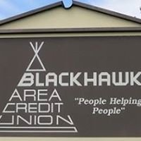 Blackhawk Area Credit Union