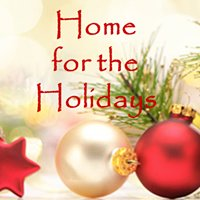 Home For The Holidays in Old Town Spring