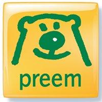 Preem
