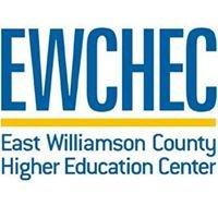 East Williamson County Higher Education Center
