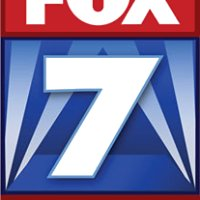 Fox 7 News