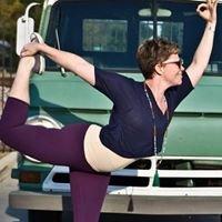 Wild Spirit Yoga Tx
