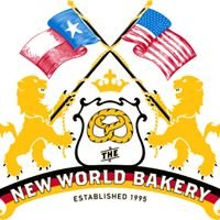 The New World Bakery, Inc