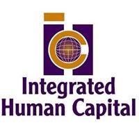 Integrated Human Capital
