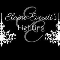 Elaine Everett's Lighting