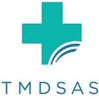 Texas Medical and Dental Schools Application Service