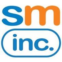 Shores Media Inc.