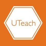 UTeach Austin
