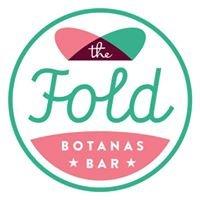 The Fold: Botanas & Bar