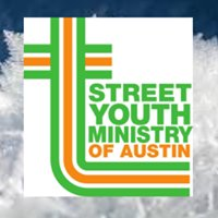 Street Youth Ministry