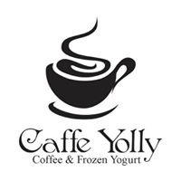 Caffe Yolly