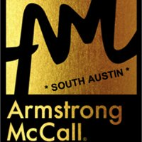 Armstrong McCall South Austin