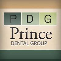 Prince Dental Group