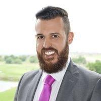 Travis Carrillo - Real Estate Expert