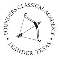 Founders Classical Academy of Leander