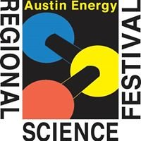 Austin Energy Regional Science Festival
