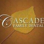 Cascade Family Dental