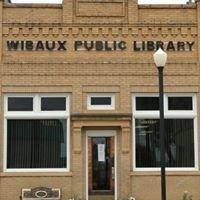 Wibaux Public Library