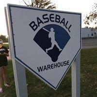 The Baseball Warehouse