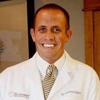 Summit Oral & Maxillofacial Surgery, Office in Spanish Fork UT