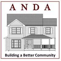 Argentine Neighborhood Development Association