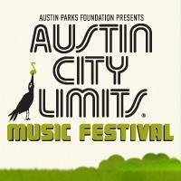 Austin City Limits!!