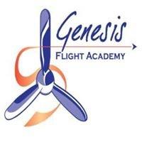 Genesis Aero & Genesis Flight Academy