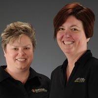 Kornetti & Krafft Health Care Solutions