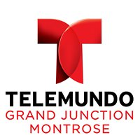 Telemundo Grand Junction
