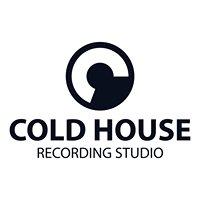 Cold House Studio