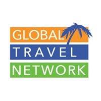 Global Travel Network Utah
