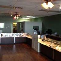 Georgetown Jewelry