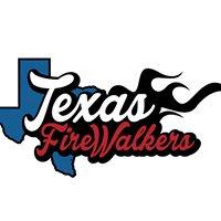 Texas Firewalkers