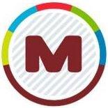 Movero Inc.